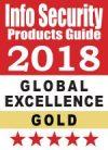 2018 GEA Gold