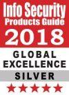 2018 GEA Silver
