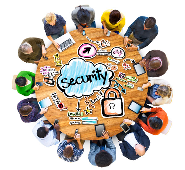 Cyber security About