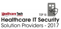Healthcare IT Providers