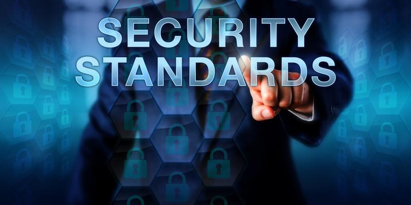 NIST-CSF Compliance