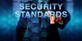 NIST-CSF-Compliance