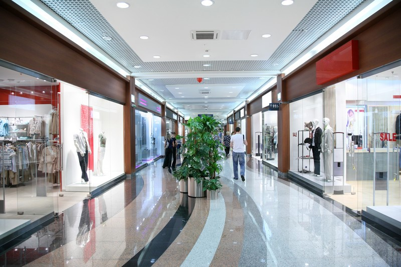 Retail Cyber Security
