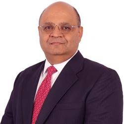 Sanjay Deo