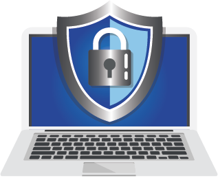SecurityRiskAssessment-24By7Security