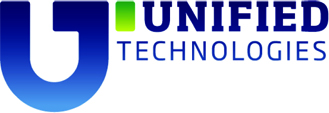 The Unified Tech
