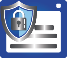 VirtualCISO-24By7Security
