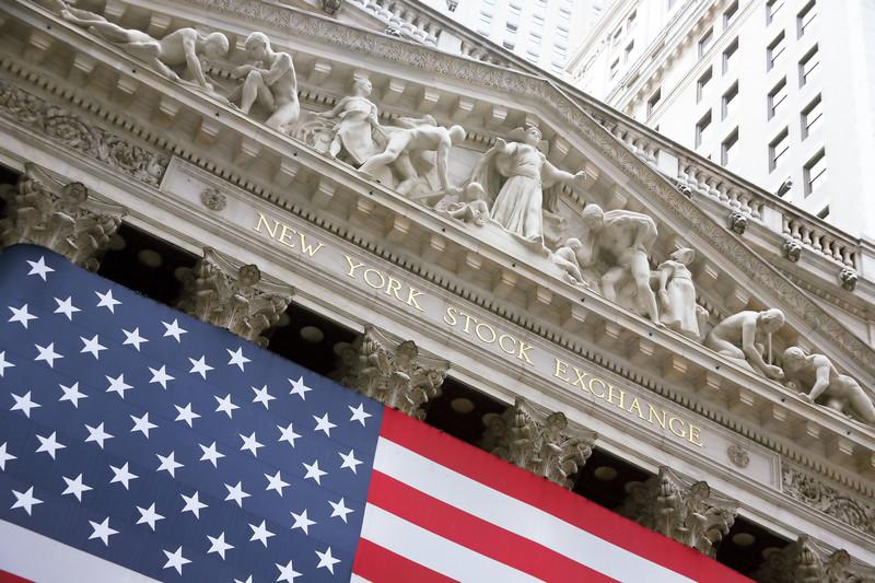 New York State Cybersecurity Regulations, Wall Street regulators