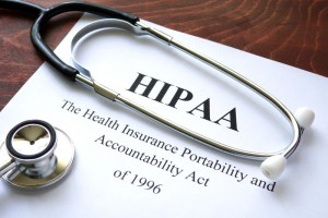 HIPAA HITECH