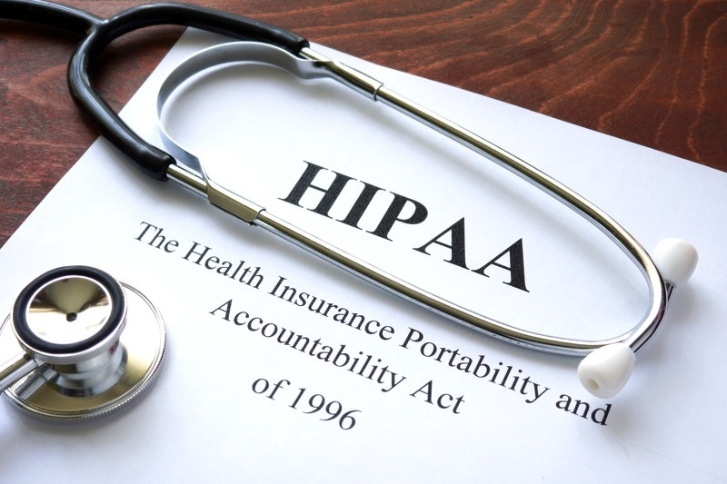 HIPAA enforcement, 24by7security,