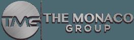 Monaco Group