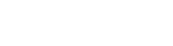 South Florida Banking Institute