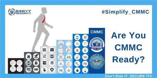 CMMC image 3