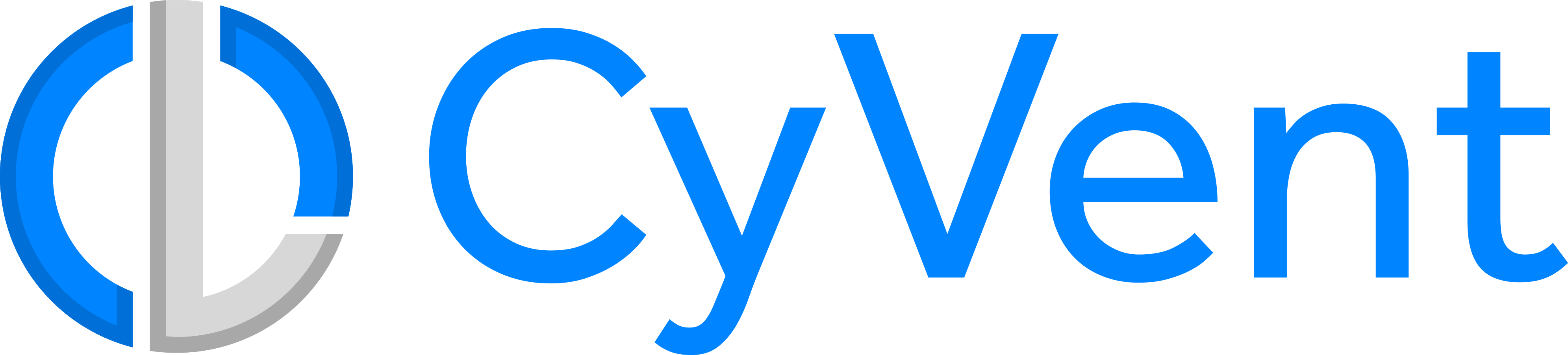 Cyvent Logo 1-line Transparent 136kb