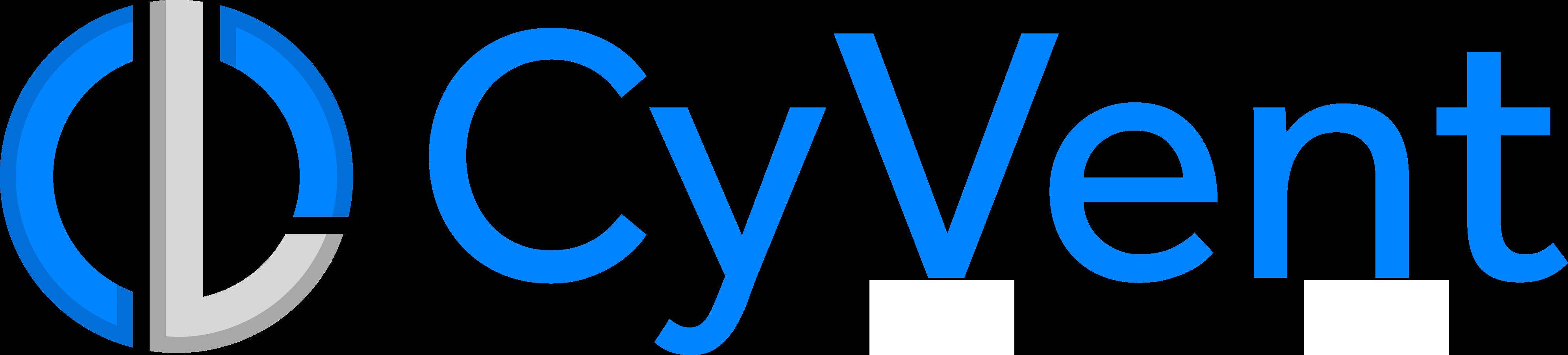 Cyvent Logo 1-line Transparent 136kb