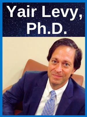 Dr. L Headshot  (1)