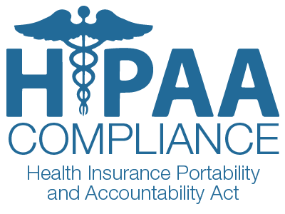 Hipaa Compliance A Practical Guide To Hipaa Compliance For