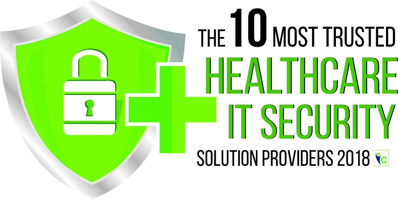 Healthcare IT PNG