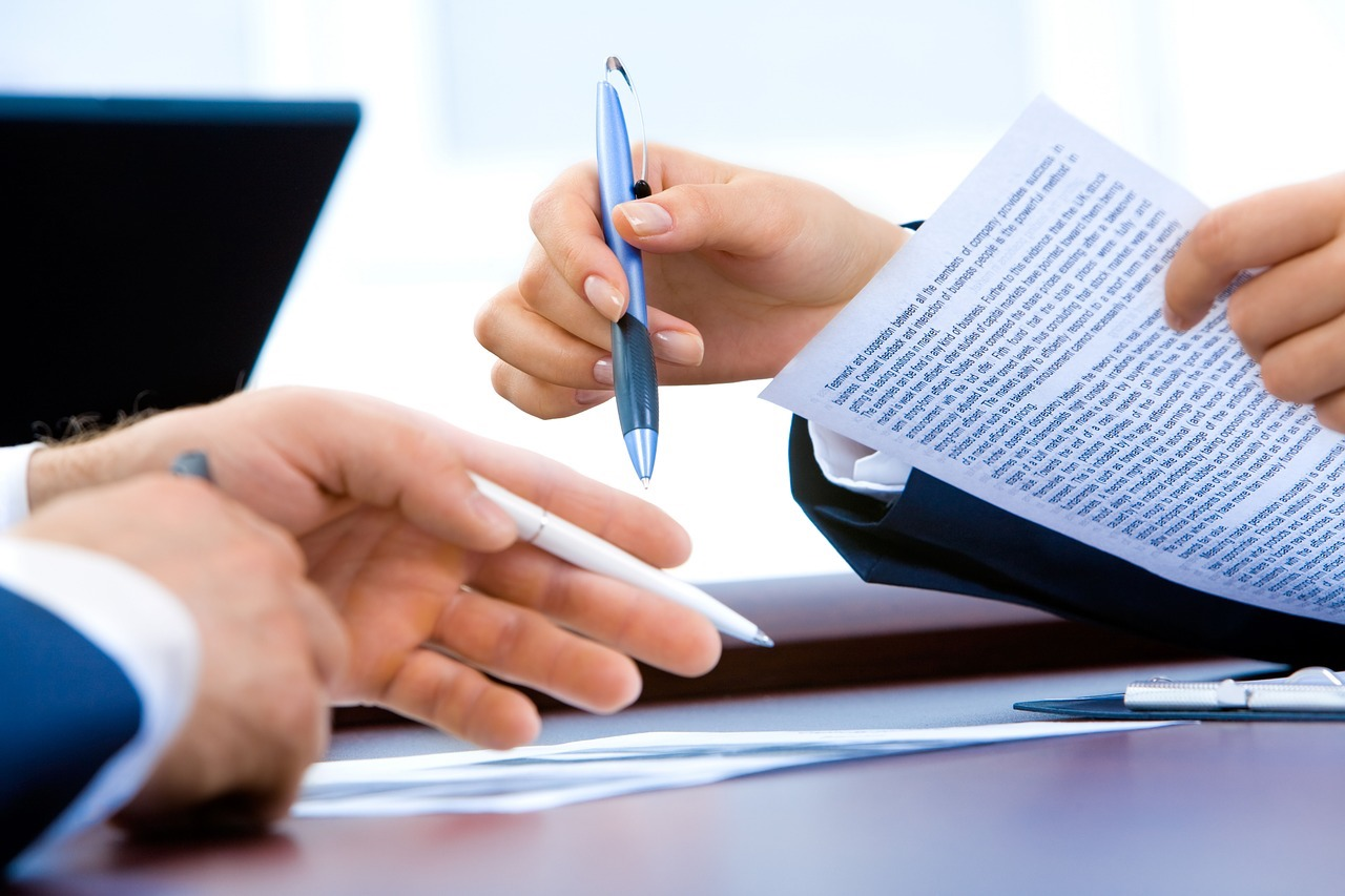 How Often Should You Review Your Policies and Procedures?