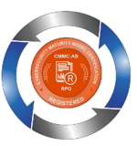 New CMMC Icon with RPO