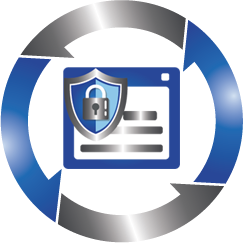 VirtualCISO-24By7Security-Aug2018