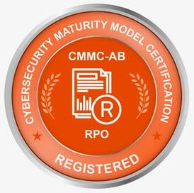 cmmc-ab rpo logo (1)