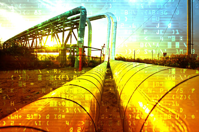 data-pipeline_primary-100717923-large