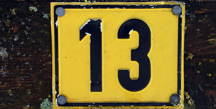number-605342_1920
