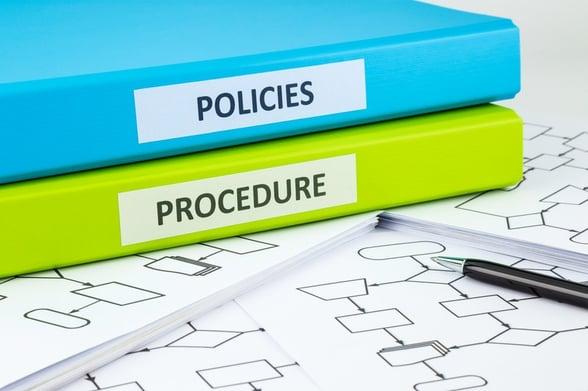 canstockphoto24317732-policiesprocedures