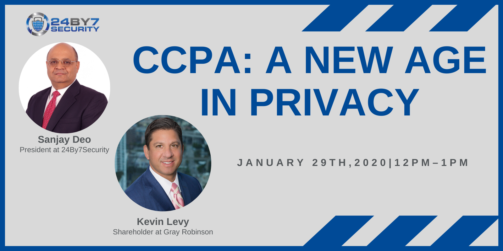 CCPA_ A New Age In Privacy,WEB