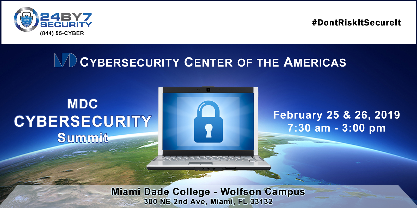 MDC_Cybersecurity_summit (1)