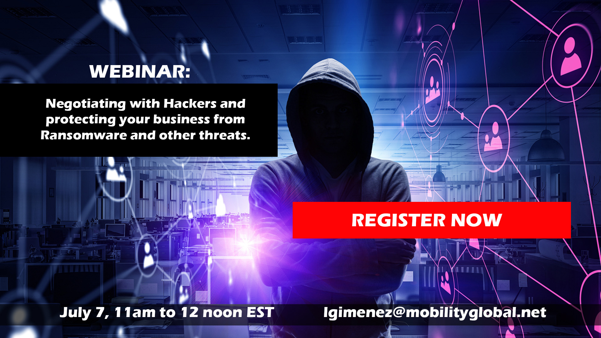 MobilityGlobal July Webinar-1