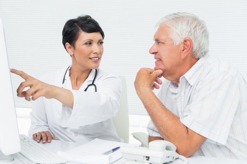 How you can obtain access to your Patient Health Information (PHI)