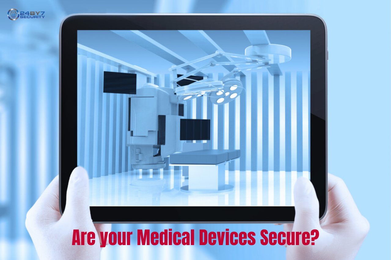 7 Primary Considerations For A Medical Device Risk Assessment GRAPHIC - HUBSPOT RESOURCES