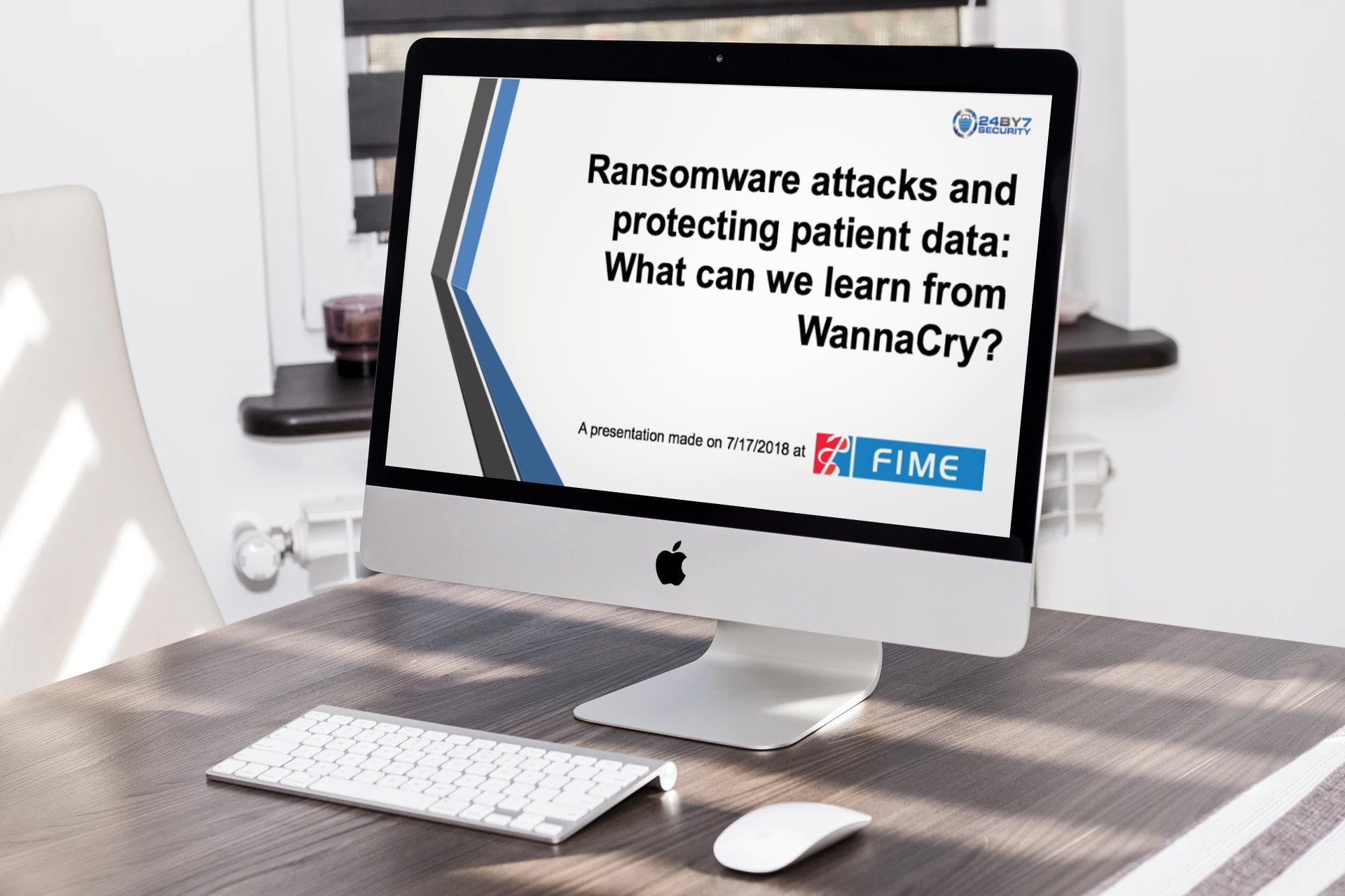 Smartmockup-Ransomware-presentation-24By7Security