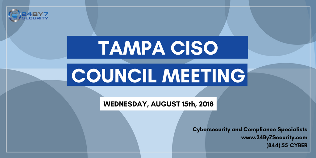 Tampa - August 15-1