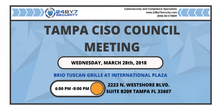 Tampa-CISO-Council-Meeting-2018-768x384