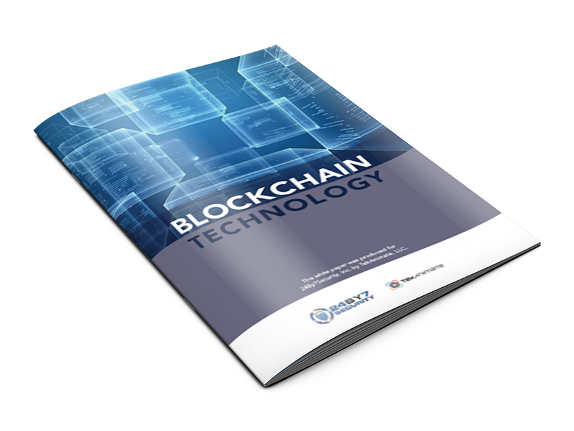 Blockchain-technology-cover-resized