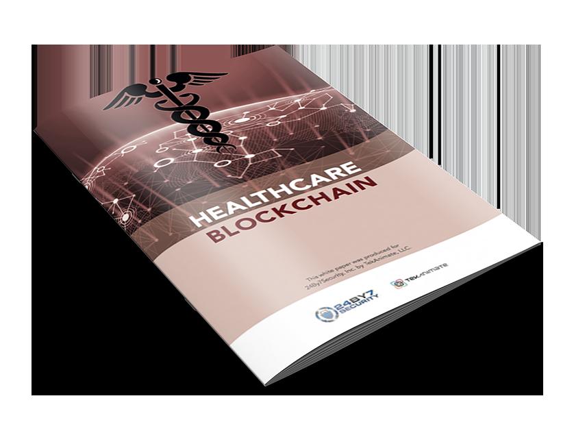 Healthcare-whitepaper-cover-resized