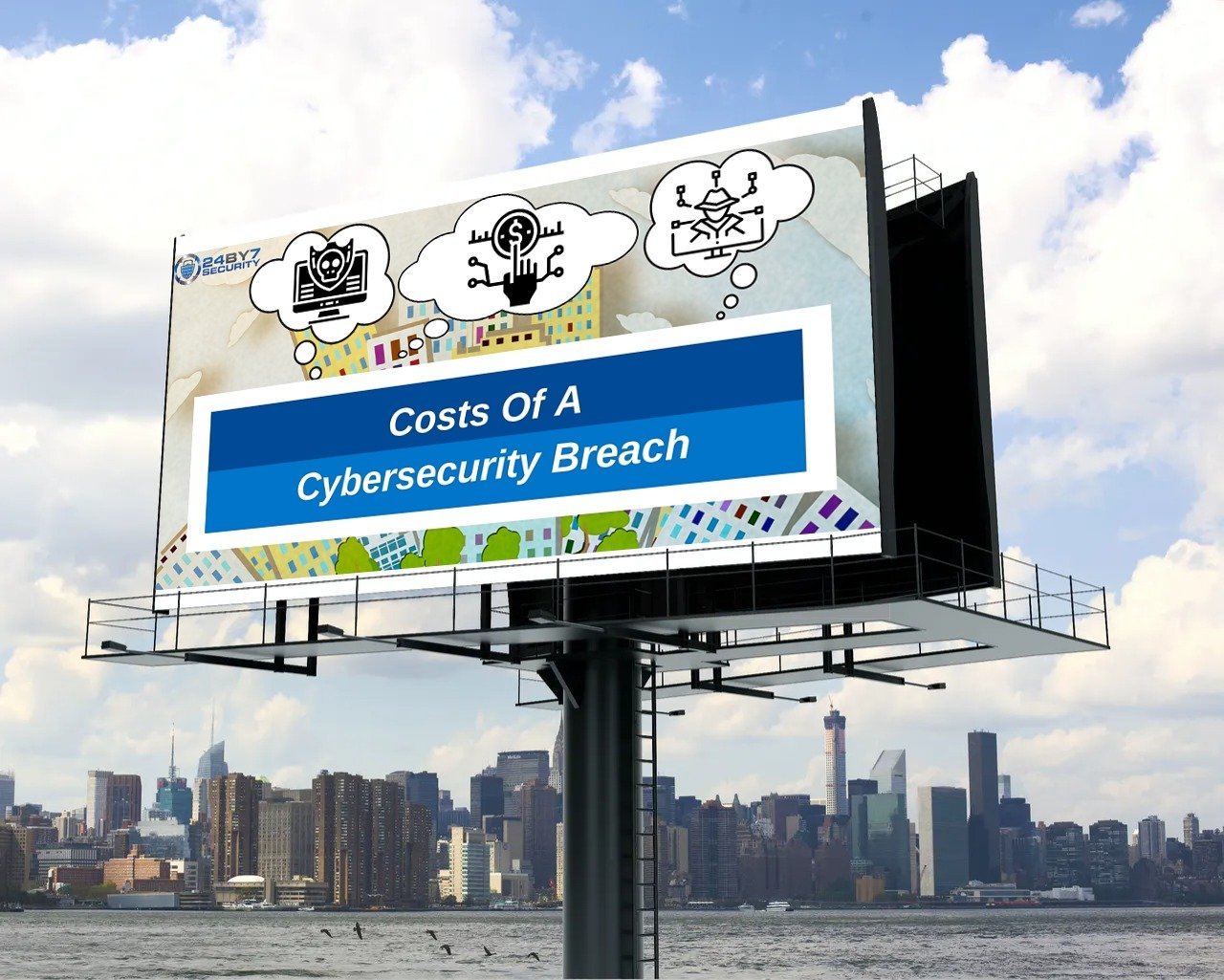 smartmockup-cost of cybersecurity breach 2020